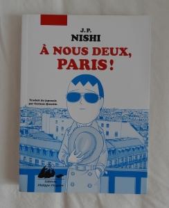 Ventes 05 - Paris